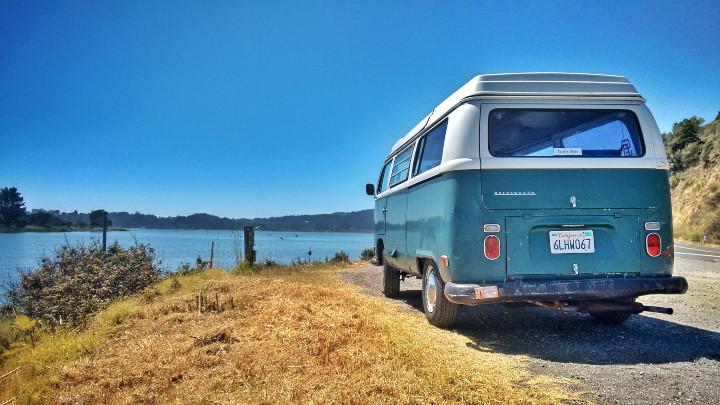 campervan-1