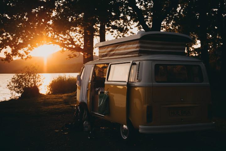campervan-2