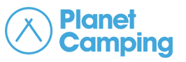 planet_camping_logo-footer