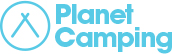 Planet Camping