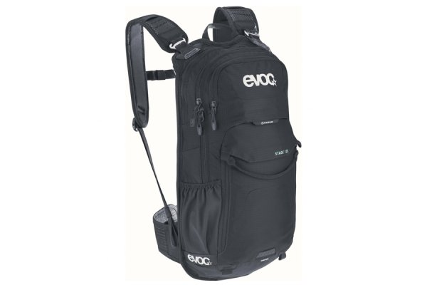 Evoc Cycling 12L Backpack