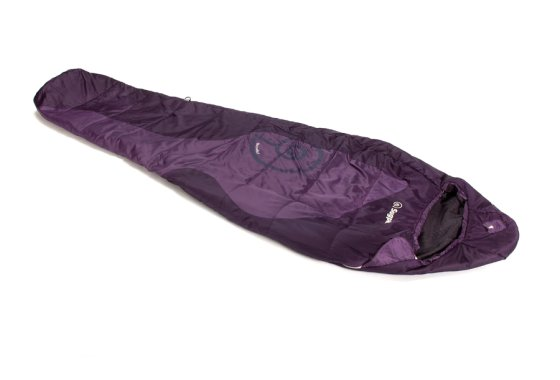 Snugpak Chrysalis 1 Mummy Sleeping Bag