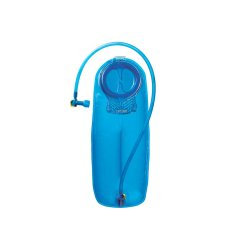 Hydration Bladder 3 Litre capacity