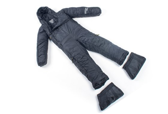 New 2016 SelkBag 5G Original Sleeping Bag Suit