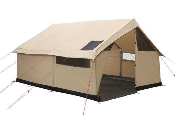 12 Man Prospector Tent from Robens