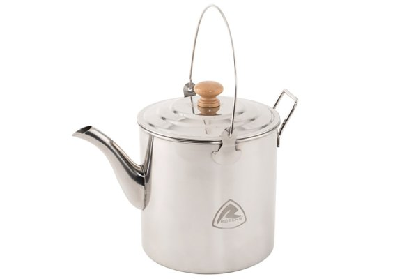 White River 3 Litre Kettle