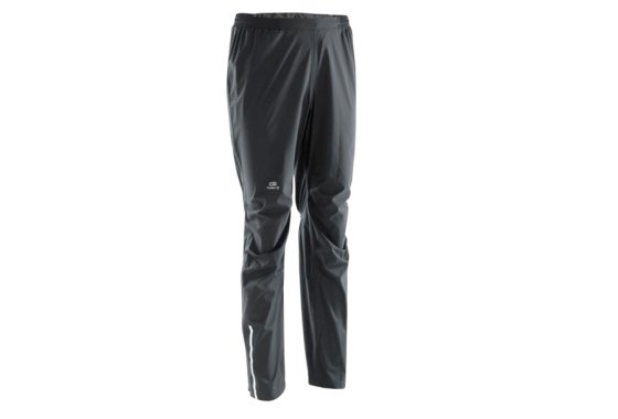Waterproof Trail Running Trousers
