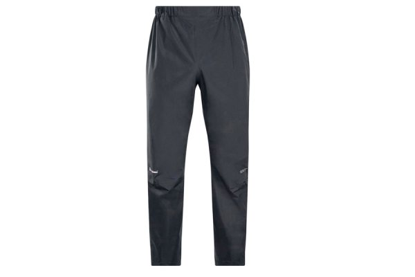 Berghaus Womens Gore-Tex Overtrousers