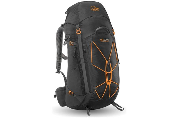 Lowe Alpine Airzone Pro 35-45 Backpack