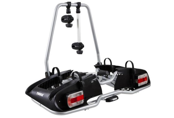 Thule Europower Electric Bike Carrier
