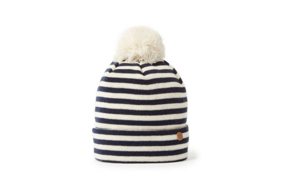 Craghoppers Balmoral Hat