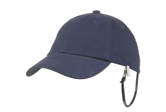 Musto Corporate Twill Cap