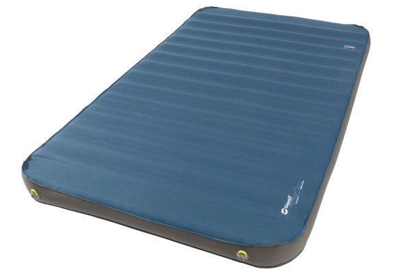 Outwell Dreamboat Double Self Inflating Mat