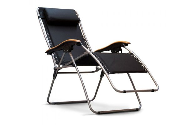 Zempire Flo Recliner Chair