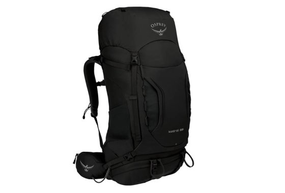 Osprey Kestral 68L Backpack