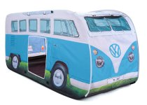 Kids VW Campervan Tent