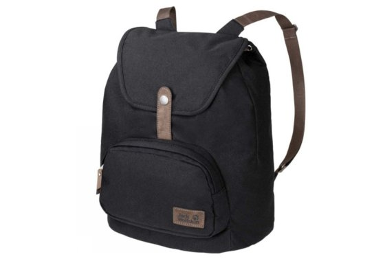 Jack Wolfskin Long Acre Backpack