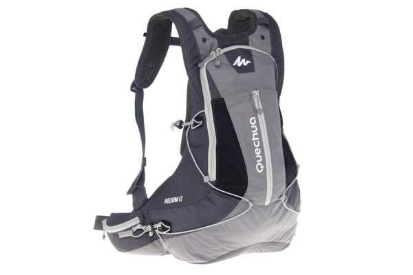 Quechua FH900 17L Hiking Backpack