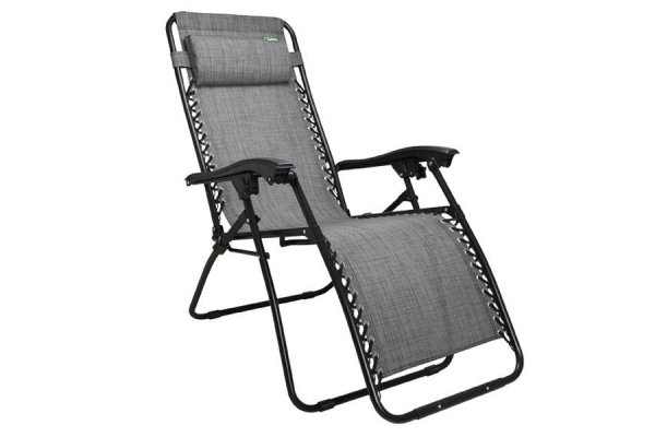 Quest Hampton Relaxer Chair