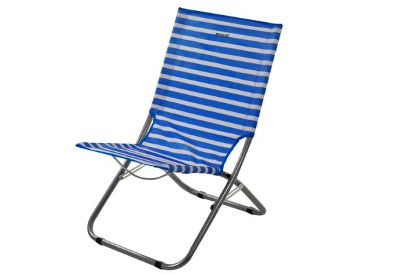 Regatta Kruza Beach Chair