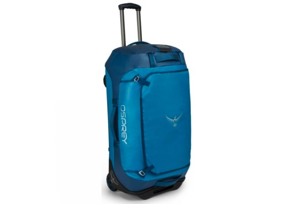 Osprey Rolling Transporter 90 Travel Bag