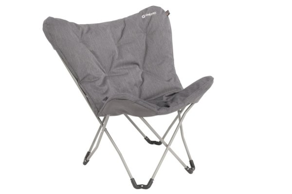 Outwell Seneca Chair