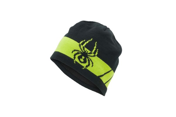Spyder Shelby Mens Hat
