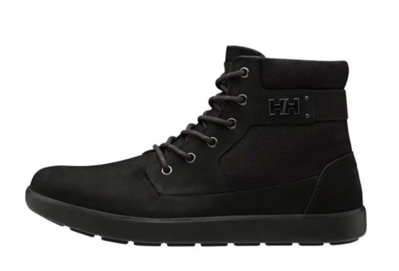 Helly Hansen Stockholm Mens Boots