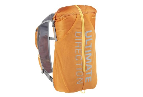 Ultimate Direction Fastpack 15 Backpack - Autumn Colour
