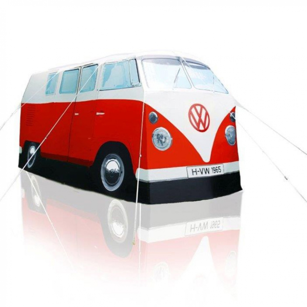 VW C&er Van Tent  sc 1 st  Planet C&ing & Novelty Tents - Cool Tents For Festivals u0026 Camping