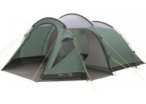 Outwell Earth 5 Family Tent