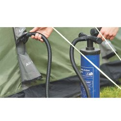 Outwell Clipper Tent Pump