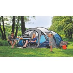 Earth 5 Tent from the Outwell Encounter Collection