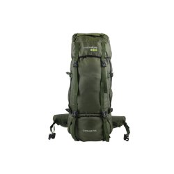 Olive Yellowstone 65L Rucksack