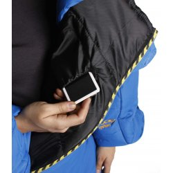 Selk'Bag Classic Adults 4G Sleeping Bag Suit With Arms & Legs