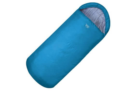 Blue Highlander Sleephaven XL Sleeping Bag