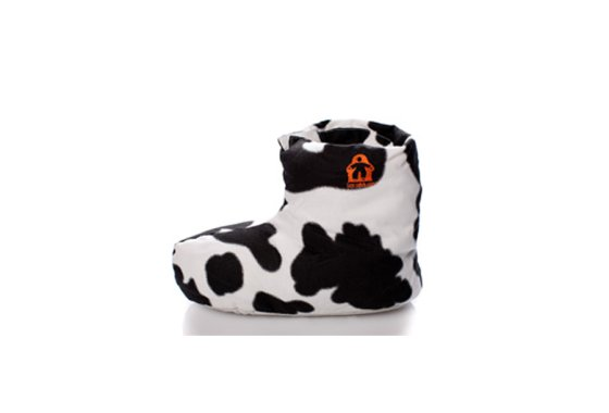 Cow Boot
