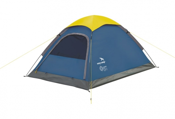Easy Camp Comet 200 Tent 2 Man