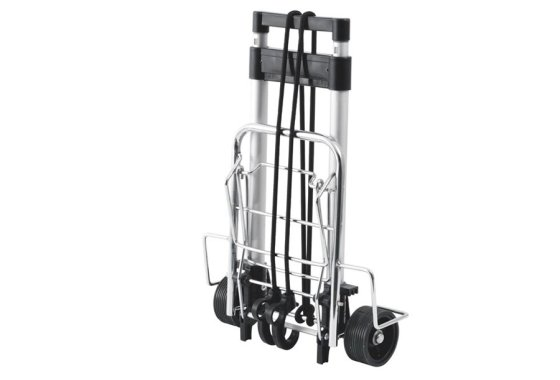 Outwell Travel Trolley