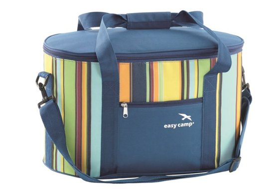 Easy Camp 28L Cool Bag