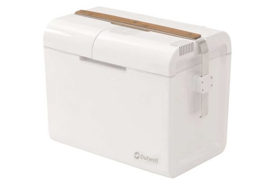 Outwell ECOlux 35 Litre Cool Box