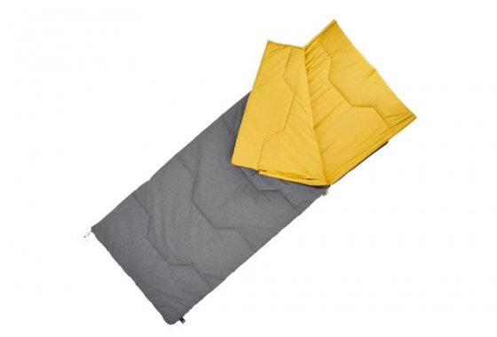 Quechua Arpenaz Cotton - Honey