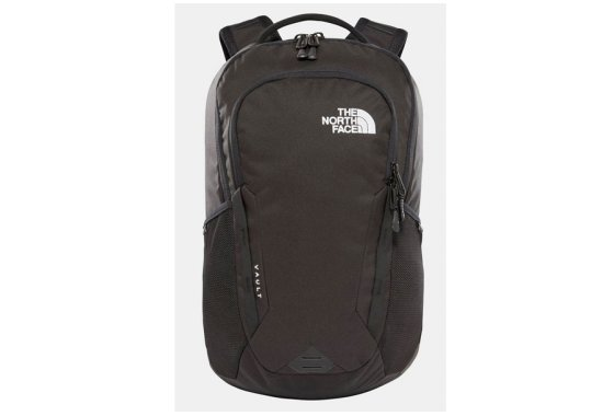 The North Face Vault 28L Daypack - Black