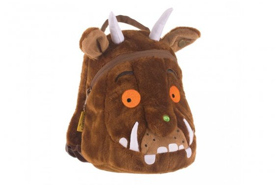Gruffalo Backpack