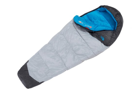 The North Face Kazoo Sleeping Bag
