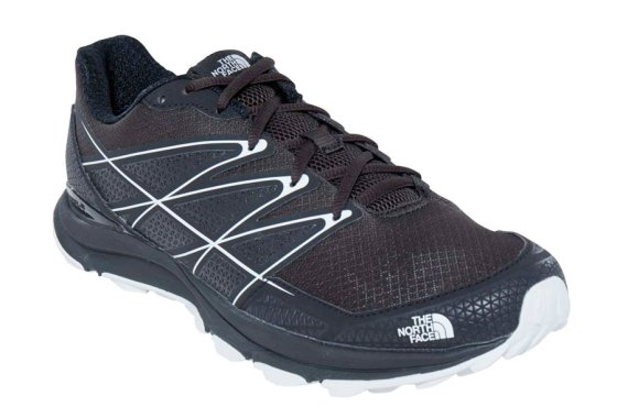 a4a988400 The North Face Men's Litewave Endurance Trail Running Shoes