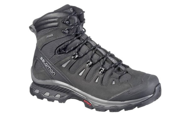 Salomon Men's Quest Shoes