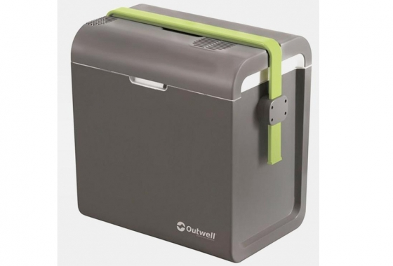 Outwell 24L Eco Cool Box