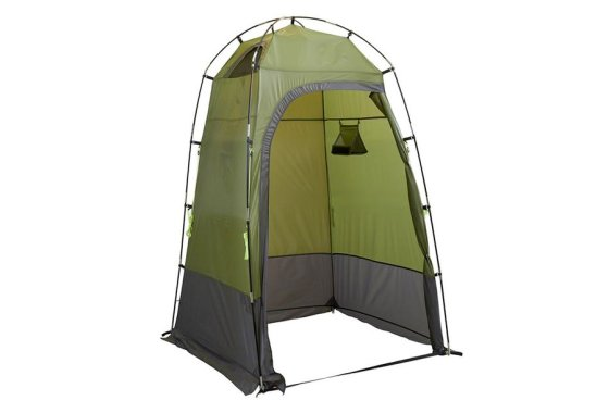 Eurohike Annex Portable Tent
