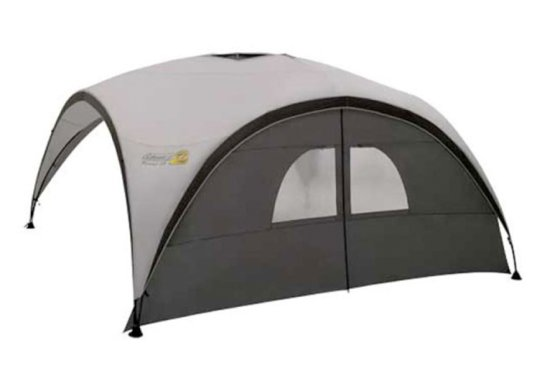 Coleman Event Shelter Wall 10 x 10